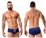 JOR | Hot Swim Briefs | 3 Colori | JOR0288